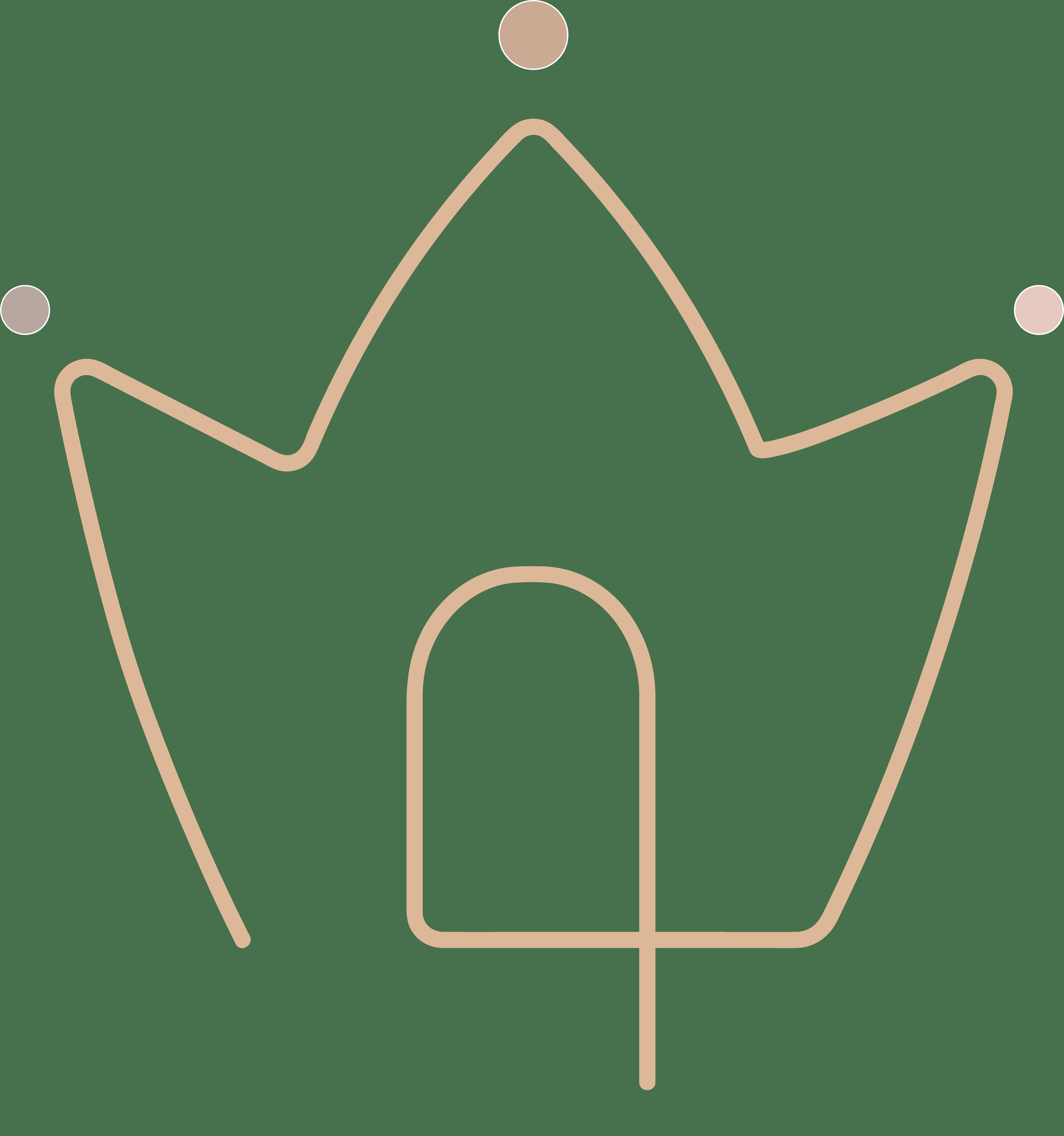 Carica Sveta